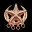 bronze_60