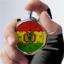contre_montre_bolivie