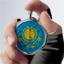 contre_montre_kazakhstan
