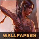 imgtr9wallpapers