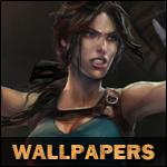 lctoowallpapers