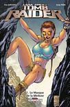 mini-comics-delcourt-01