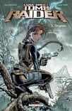 mini-comics-delcourt-03