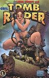 mini-comics-editionsusa-01