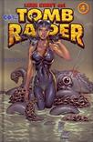 mini-comics-editionsusa-04
