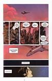 minibdda-page11