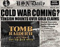 minitr2goldenmasknewspaper