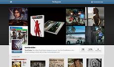 officiel_instagram