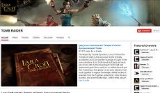 officiel_youtube