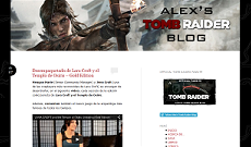 site_alexstombraiderblog