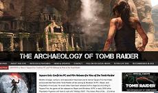 site_archeologyoftombraider