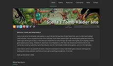 site_stella