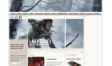 site_tombraiderchronicles