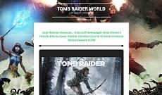 site_tombraiderworld