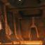 tomb_raider_atlantide