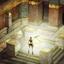 tomb_raider_egypte