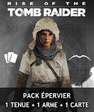 tr10pack05