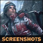 tr10screenshots