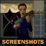 tr2screenshots