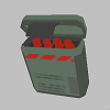 tr2torches