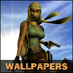 tr4wallpapers
