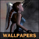 tr5wallpapers