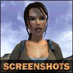 tr7screenshots