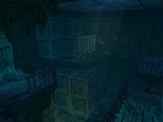 trle-bluestorm-screen03