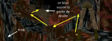 trubsoluce04b