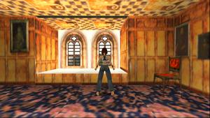 Screenshot N°002 de TR1