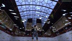 Screenshot N°015 de TR1
