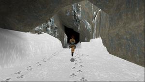 Screenshot N°017 de TR1