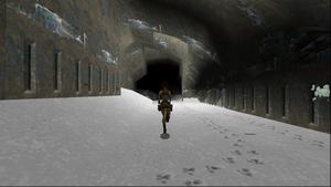 Screenshot N°018 de TR1