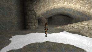 Screenshot N°019 de TR1