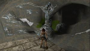 Screenshot N°020 de TR1