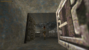 Screenshot N°021 de TR1