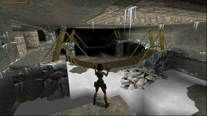 Screenshot N°022 de TR1