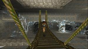 Screenshot N°023 de TR1