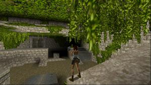 Screenshot N°026 de TR1