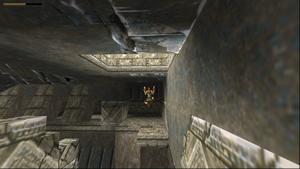 Screenshot N°027 de TR1