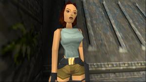 Screenshot N°029 de TR1