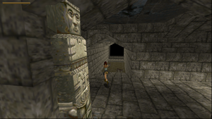 Screenshot N°030 de TR1