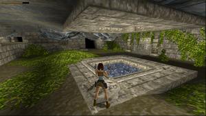 Screenshot N°032 de TR1