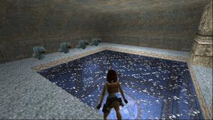 Screenshot N°034 de TR1