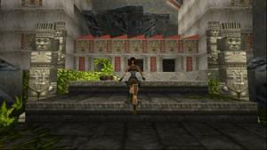 Screenshot N°040 de TR1