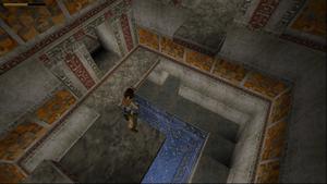 Screenshot N°042 de TR1