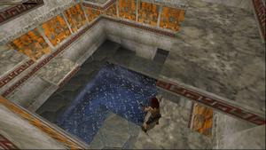 Screenshot N°046 de TR1