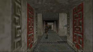 Screenshot N°047 de TR1