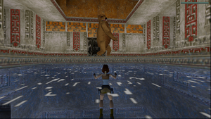 Screenshot N°048 de TR1