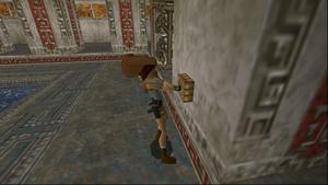 Screenshot N°049 de TR1